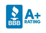 Post a review for Michigan's Handyman to the Better Business Bureau