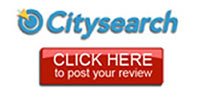 Post a review for Michigan's Handyman to City Search