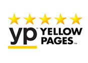 Post a review for Michigan's Handyman to Yellow Pages