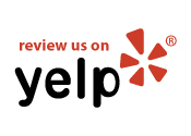 Click to write a review for Michigan's Handyman Macomb County on Yelp
