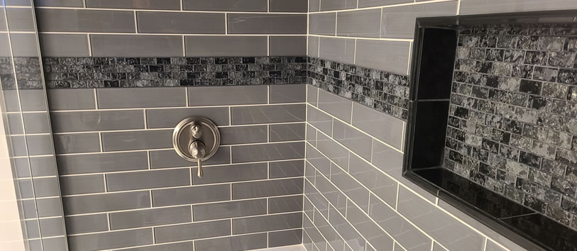 Beverly Hills Bathroom Upgrade